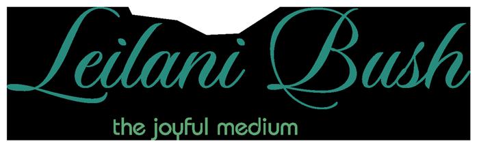 Leilani Bush Logo